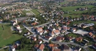FOTO: Turistička zajednica Zagrebačke županije