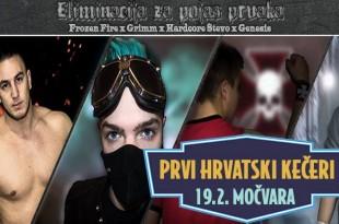 prvi hrvatski kečer 301023'0