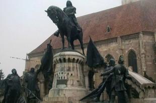 FOTO: Povijest.hr