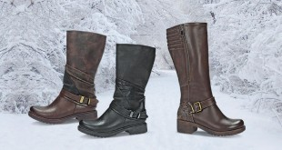 zimski-slider-3-cizme