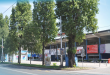 Studentski centar Zagreb