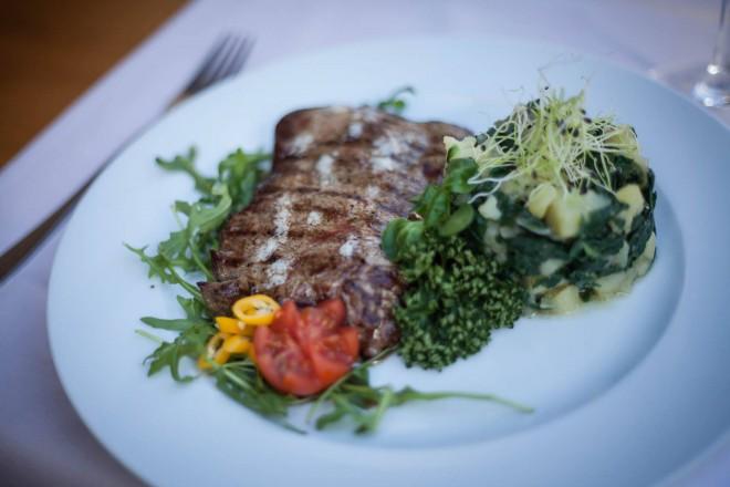 FOTO: Facebook/ Tjedan restorana