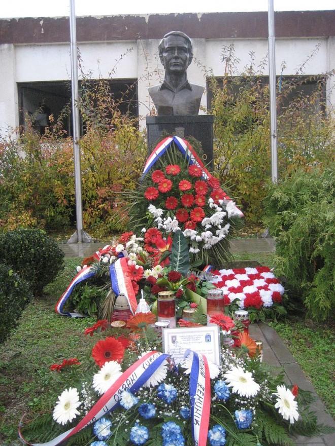 Blago_Zadro_Memorial,_Vukovar,_Croatia