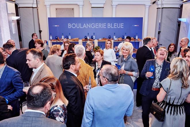Boulangerie Bleue u Zagrebu (4)