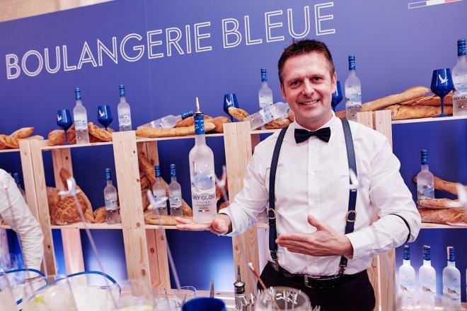 Boulangerie Bleue u Zagrebu (5)