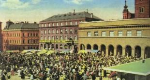 dolac-iz-1932