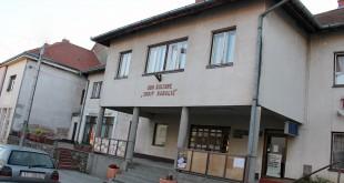 FOTO: Općina Križ