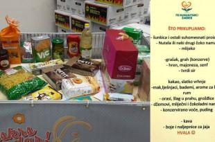 FB Humanitarci Zagreb
