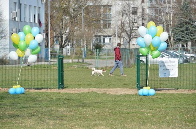 park psi