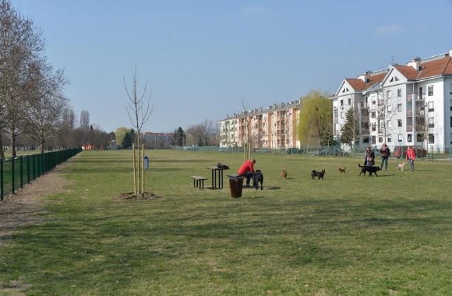 psi park