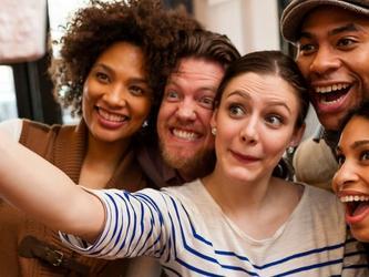 FOTO: Freestockphotos.name