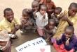 srce za afriku