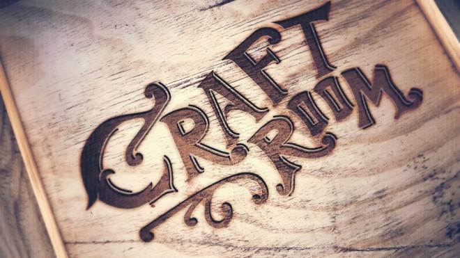 FOTO: Facebook/ Craft Room