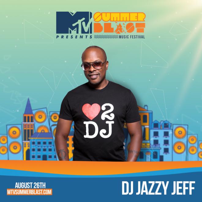 DJ-Jazzy-Jeff-1024x1024