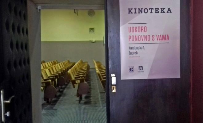 Kinoteka-ulaz-u-dvoranu-1024x622