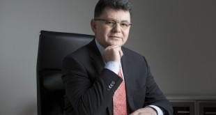 FOTO: Sasa Četković