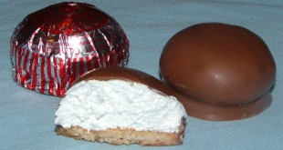 Tunnocksteacake.jpg