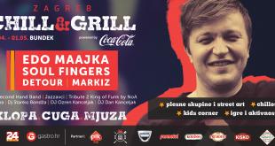 Zagreb-ChillandGrill-mjuza