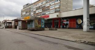 FOTO: Hajrudinka Mehmedovic / Naša Trešnjevka, naš kvart