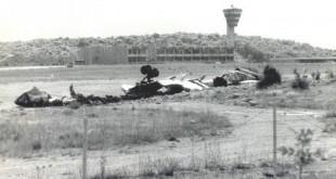 23.5.1971.-Zrakoplovna-nesreća-na-Krku