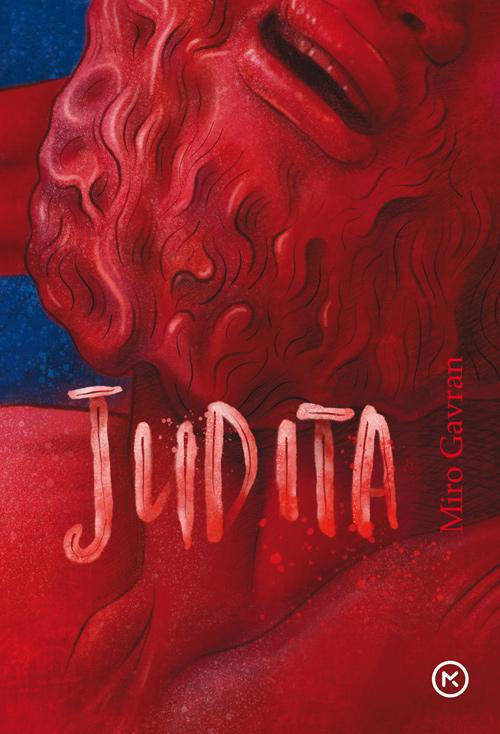 Judita-500pix