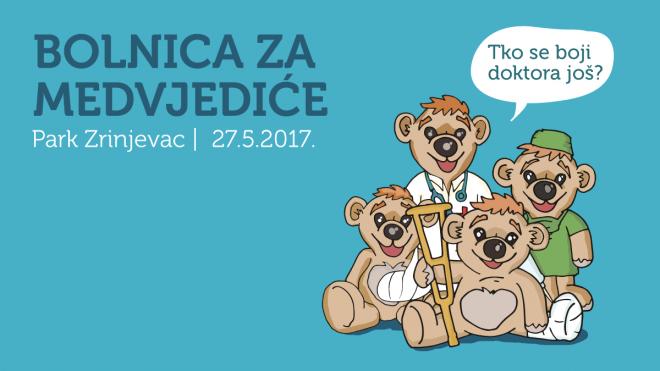 OPĆINA VINICA Projektom Kreativni seniori starijem stanovništvu omogućeno aktivno i zabavno provođenje slobodnog vremena.