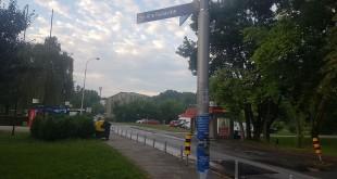 FOTO: Facebook/ Zakaj volim Zagreb/ Ivan nekić