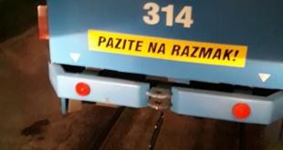 Božica Kočiš/Facebook/Zakaj volim Zagreb
