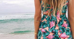 FOTO: Instagram/ Beach Side Collecitve