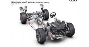 2018-audi-a8-mild-hybrid-system-770x385