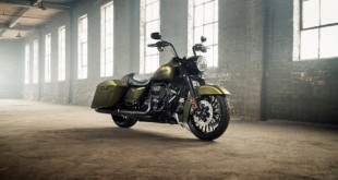 H-D-Road-King-Special_2X-770x437-770x385