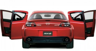 mazda-recalls-over-100000-examples-of-the-rx-8-in-the-us-118433_1-770x385