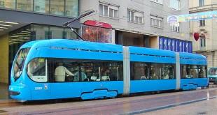 FOTO: Zagrebački Holding