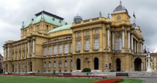 National_Theatre_in_Zagreb
