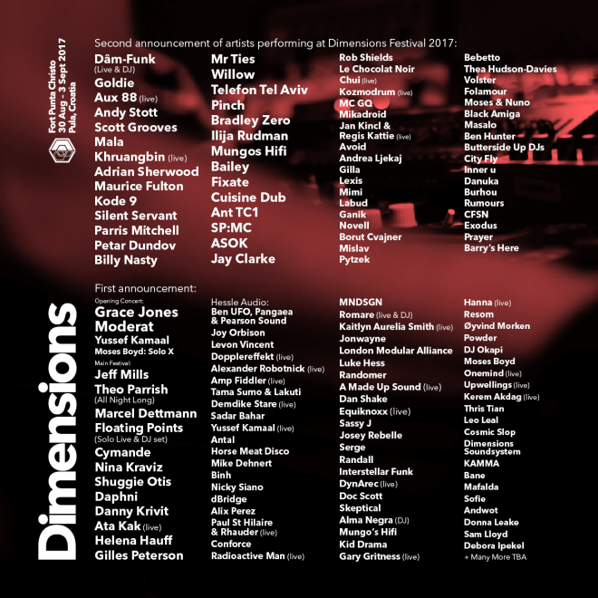 dimensions_full_line-up_all_new_names_1