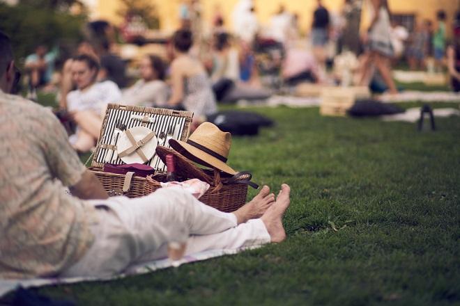 mali piknik 5