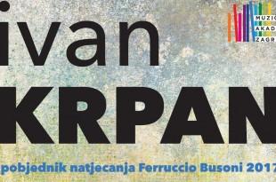 kRPAN