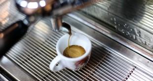 Franck predstavio slavljenički Weekend espresso (4)