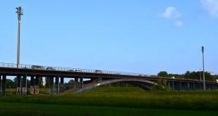 Most_Slobode