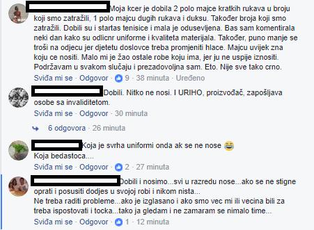 Screenshot: Facebook / Zakaj volim Zagreb