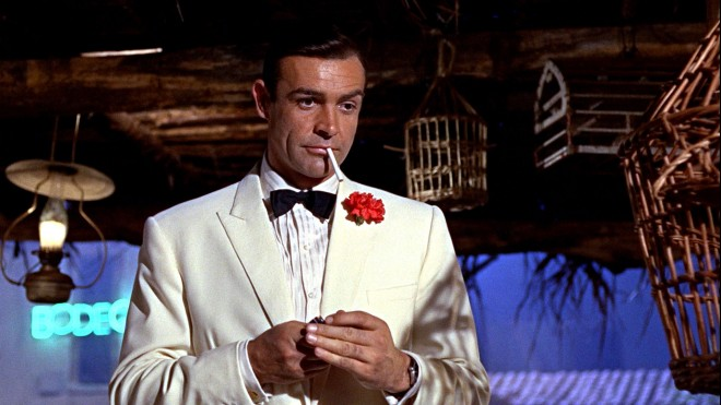 goldfinger-james-bond-007-sean-connery