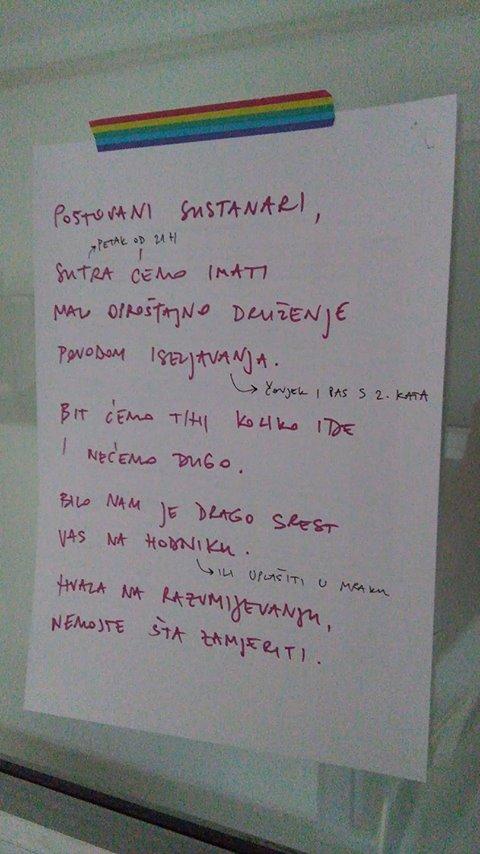 FOTO: Petar Baus / Naša Trešnjevka, naš kvart