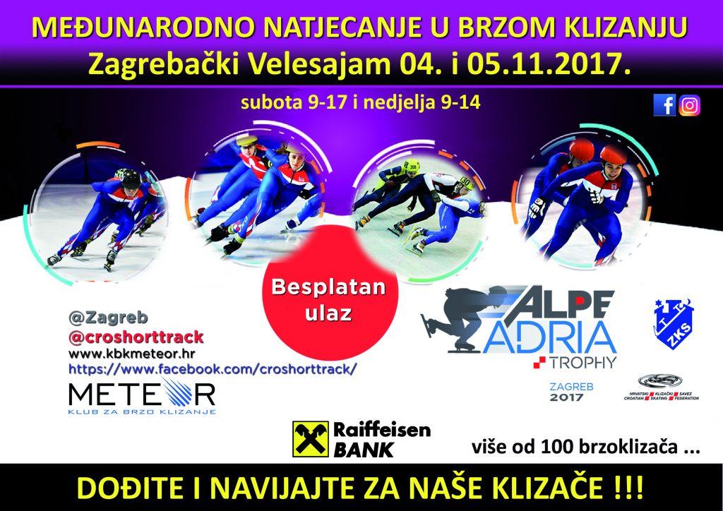 17-10-30 alpe-adria-1