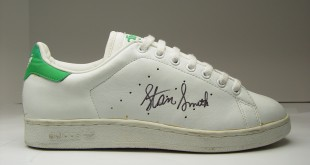 Adidas_Stan_Smiths_sneaker