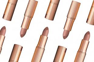 gloss-report-nude-lipsticks-charlotte-tilbury