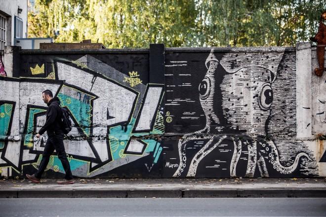 grafiti-branimirova-24102017-05