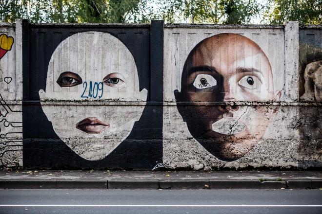grafiti-branimirova-24102017-07