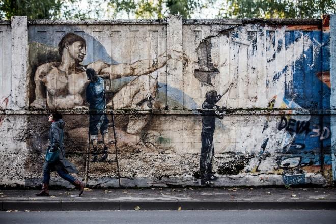 grafiti-branimirova-24102017-08
