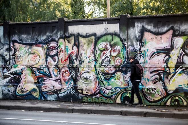 grafiti-branimirova-24102017-09