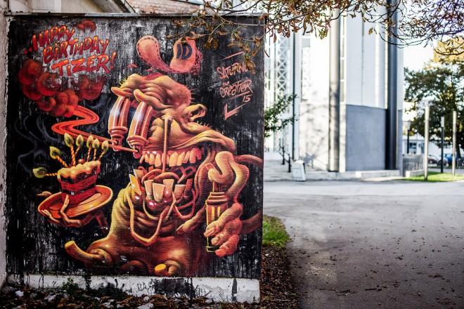 grafiti-sc-24102017-09